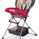 Hauck Mac Baby Deluxe Mickey (UK Only) SAVE 10%