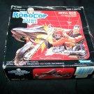 Vintage 1988 ROBOCOP Robot Motorcycle SKULL HOG in Box