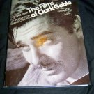 FILMS OF CLARK GABLE Gabe Essoe Citadel HC/DJ Movie Book