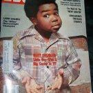 Vintage EBONY Magazine February 1979 GARY COLEMAN, Larry Holmes
