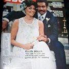 Vintage EBONY Magazine October 1979 ELLEN HOLLY, Dave Parker