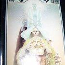 The Snow Queen Joan D. Vinge 1980, Hardcover HC/DJ Book