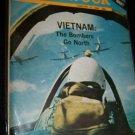 Vintage NEWSWEEK Magazine Feb 14 1966 VIETNAM Bombers