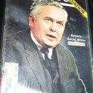 Vintage NEWSWEEK Magazine Nov 27 1967 HAROLD WILSON