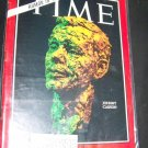 Vintage TIME Magazine May 19 1967 JOHNNY CARSON
