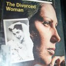 Vintage NEWSWEEK Magazine Feb 13 1967 DIVORCED WOMAN