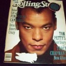 Rolling Stone Magazine October 5 1989 Roland Gift Fine Young Cannibals, Tom Petty, Tracy Chapman
