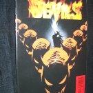 Paradise X : Devils 1 - Marvel Comics - VF Comic Book v1 #1
