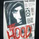 The Hood : 5 of 6 - Marvel Comics - F Comic Book