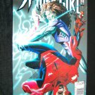 Spider-girl- Marvel Comics - VF Comic Book #48 1998