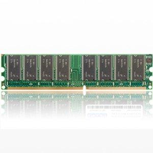 128MB DDR 333, CL2.5
