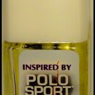 Polo Sports inspired perfume for Women.