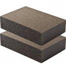 4 Sanding Block