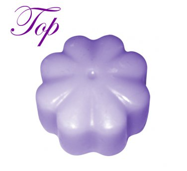 Lavender Tarts By Jean Marie Soothing Scents