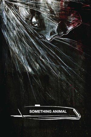 Something Animal