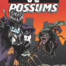Penguins vs. Possums: Volume Two - Trade Paperback