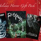 2018 Holiday Horror Gift Pack
