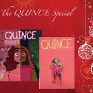 2018 Quince Special