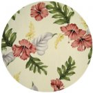 Hawaiian Fabric - Lanai