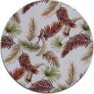 Oahu - Prints Fabric