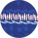 Makai - Surf Fabric