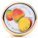 Mango Mania Lip Balm