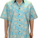 Hoku - Button Up Dress Shirt