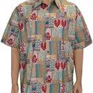 Maui - Dress Shirt