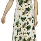 Long Muumuu Dresses - Kalea