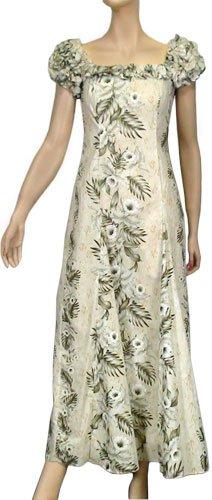Maxi Dresses - Lei of Aloha