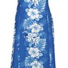 Ruffle Muumuu Dress - Haku Laape