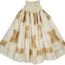 Cute Hula Skirt - Aineki