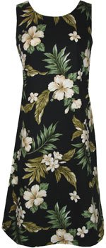Maylea - Thank Style Dress  2XL
