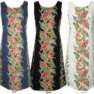 Pikaka - Thank Style Dress