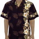 Spring Men's Shirts 2XL