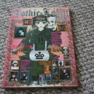 Japanese Gothic Lolita Bible Vol. 7 - Japanese Visual Kei Jrock Gothic Punk Fashion Magazine