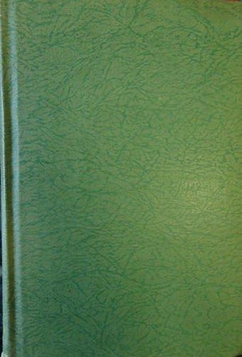 The Humboltd Bay Region 1850-1875 FINE 1929 1 ed.
