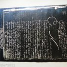 La carta de Sigüenza y Góngora al almirante Andrés de pez :