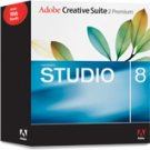 ADOBE STUDIO 8 FOR WINDOWS