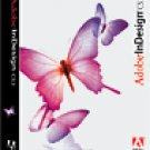 ADOBE InDesign CS2 Version 4 FOR WINDOWS