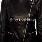 New 2015 women leather biker jacket ladies jacket Free Shipping to Australia & NewZealand!!