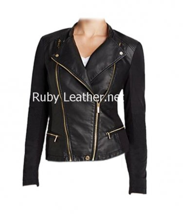 women lamb leather jacket Free Shipping to Australia & NewZealand