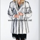 winter fur coats for women , ladies mink fur coat, fur coat for ladies, fox fur