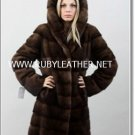 new ladies fur coat , mink fur coat, jacket, fox fur coat ,women fur coat,new design