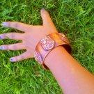 African Princess Bracelet