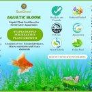 Aquatic Bloom 100 Ml 150 units
