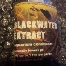 BLACK WATER EXTRACT 5 oz. bottle