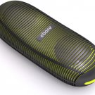 Portable Speakers - Yellow/Black