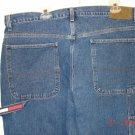 Tommy Jeans, Size 40x34