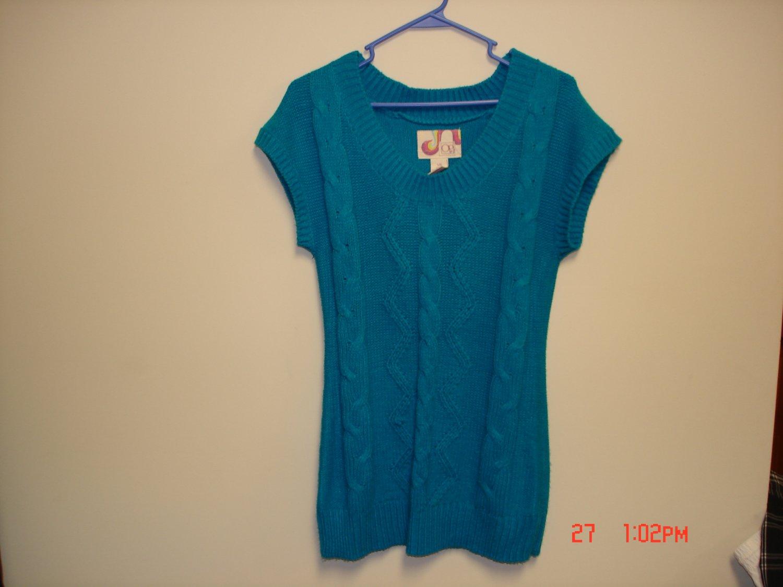 OP Sweater, Size 134